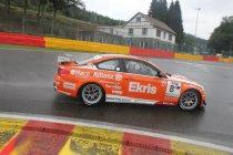 Eerste deelnemers aan de GT4 European Series melden zich aan