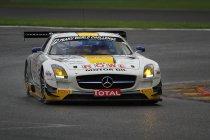 Rowe Racing schrijft zich in voor ADAC GT Masters