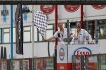 New Race Festival: Reacties na afloop van de eerste race te Circuit Zolder