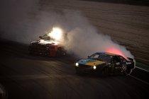 Motorsport Games: Oekraïne en Australië pakken eerste gouden medailles
