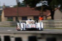 Verslag met nog 3H op de klok: Audi #2 met veilige voorsprong op weg naar de zege? Meer drama voor Aston Martin
