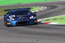 Silverstone: Bertrand Baguette maakt terugkeer