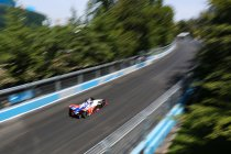 Santiago: Nieuwssprokkels in aanloop naar de ePrix