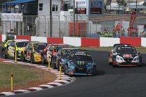 World & Euro RX: Dubbele races om kalender vol te krijgen
