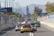 Salzburgring vervangt Marrakech op hertekende WTCR-kalender