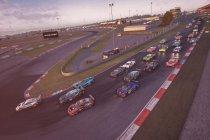 Zak Brown opvallendste naam voor virtuele SRO-race in Barcelona