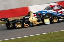 Anthony Kumpen en Bert Longin tekenen bij Bas Koeten Racing