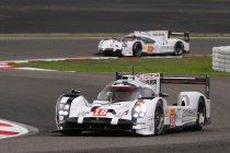 6H Nürburgring: Porsche palmt eerste startrij in – Ferrari domineert GTE