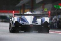 FIA verplicht extra regenverlichting voor prototypes