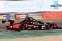 American Festival: Deldiche Racing wint na thriller - Russel Racing kampioen
