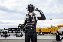 Eurocup: Paul Ricard: Colombo opnieuw sterkste in tweede race