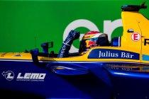 London e.Prix: Buemi kampioen – Prost winnaar