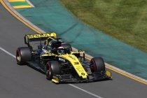 Formule 1: Renault gediskwalificeerd van GP Japan - UPDATE