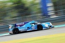 Sepang: Algarve Pro Racing pakt overwinning - United Autosports kampioen