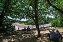 GP Emilia-Romagna: Slechts één vrije training