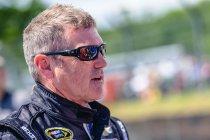NASCAR-legende Bobby Labonte rijdt volledig seizoen EK NASCAR