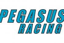 Pegasus Racing vervoegt NASCAR Whelen Euro Series