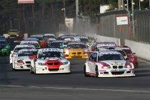 FIA GT Series: België ook in 2013 goed vertegenwoordigd in Supercar Challenge