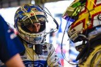 Tony Kanaan vervangt Sébastien Bourdais in Le Mans