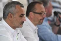 Ypres Rally klaar voor 55ste editie vol nieuwigheden