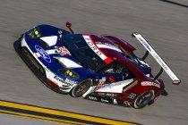 IMSA: Chip Ganassi Racing behoudt rijders