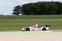 Gamma Racing Days: Startplekken verdeeld op TT Circuit Assen