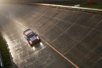 WRC: Lappi houdt stand, Ogier opent de jacht