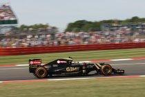 Alpine met Lotus richting Formule E?