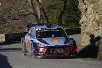 WRC All Live brengt rally op ongeziene manier in beeld