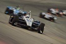 Indycar start seizoen in Texas achter gesloten deuren
