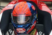 Formule Renault 2.0 ALPS: Neef van Emerson Fittipaldi aan de start in Spa