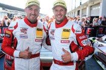 VLN 4: Opnieuw een (voorlopige) zege voor Frikadelli Racing