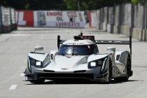 Detroit: Eerste winst voor Kevin Magnussen en Chip Ganassi Racing