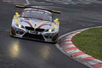 VLN: ADAC Barbarossapreis: Voorbeschouwing Marc VDS Racing Team