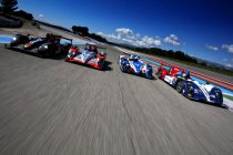 Silverstone: Millennium Racing geeft forfait - Leegloop in LMP2