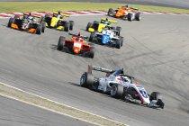 Nürburgring: Oscar Piastri  loopt uit in kampioenschap