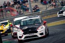 Racing Festival: Tomas De Backer gaat in de Ardennen voor eerherstel