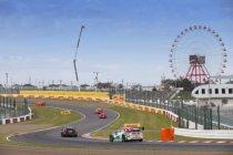 Gesmaakte WTCR-titelstrijd krijgt vervolg op mythische Suzuka-omloop