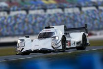 Roar Before the Rolex 24: DragonSpeed Oreca 07 sluit weekend af met snelste tijd