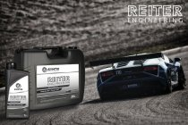 Reiter Engineering partner van SYNTIX Innovate Lubricants