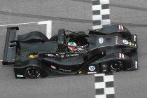 GH Motorsport met Henk Haane en Tatuus PY012 in Supercar Challenge en 24H Zolder