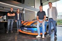 Braxx Motors wordt officieel vertegenwoordiger Benelux van de Transam Euro