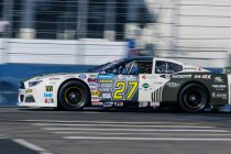 Alex Caffi Motorsports met drie wagens naar NASCAR Whelen Euro Series