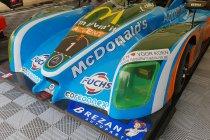 Aqua Protect Racing en Deldiche Racing steunen orgaandonatie