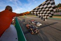 Hankook 12H Imola: Herberth Motorsport terug op het winnende pad