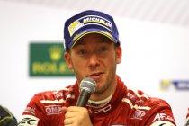 Bird verkiest Formula E boven FIA WEC, Lopez net het omgekeerde