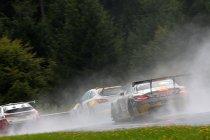 Opel 6h ADAC Ruhr-Pokal-Rennen: Overwinning voor ROWE Racing Mercedes