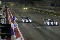 6H Bahrein: Winst en rijderstitel voor Toyota