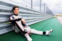 Sotchi : Nyck de Vries is de nieuwe Formule 2 kampioen