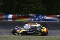 Nürburgring: Nabeschouwing van Denis Dupont